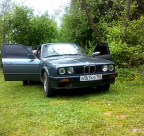 George_e30 аватар